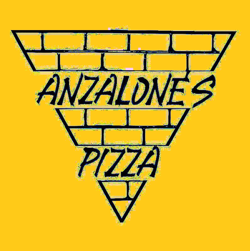Anzalone Pizza