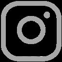 iconfinder_INSTAGRAM_1217174