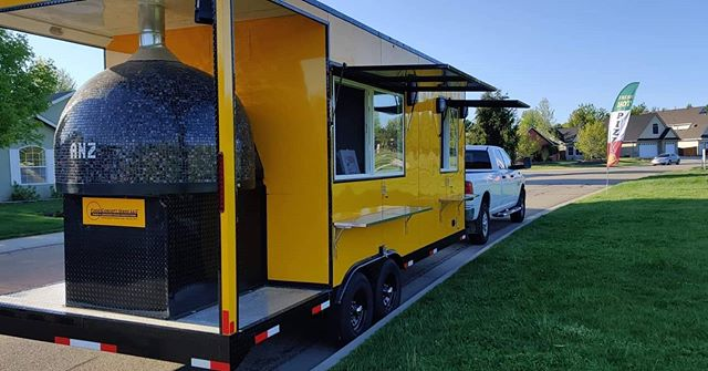 the-pizza-truck